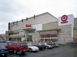 Jcp Thanksgiving Hours J C Penney In Milford Scheduled To Close Report Milford Ct Patch