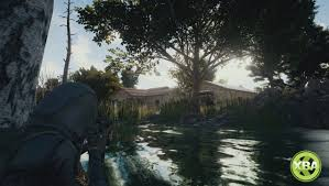 player unknown battlegrounds xbox one x trailer pubg will run at 60fps on xbox one x updated no it won t xbox