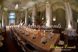 Table Cloth Rental by Iridescent Crush Tablecloth Rental Event Products Utopian Events