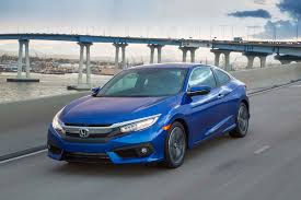 2017 honda civic sedan 2017 hyundai elantra vs 2017 honda civic compare cars