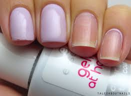 nail art urbancountrystyle tips for perfect at home gel manicure