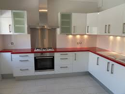 meuble de cuisine plan de travail beautiful cuisine plan de travail bois ideas design trends