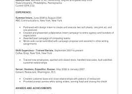 college graduates resume sles shocking college grad resume exles template graduate sle