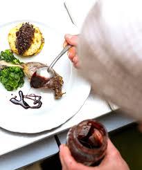 cours de cuisine deauville cours de cuisine à deauville dans une charmante maison vimigo