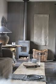 1725 best slow home wabi sabi simplicity images on pinterest see more voor meer inspiratie www stylingentrends nl of www grey interiorshome