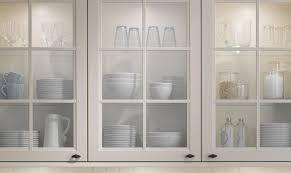 Frameless Kitchen Cabinet Manufacturers Collected Kitchen Cabinets Wholesale Tags Frameless Kitchen