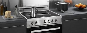 Electric Induction Cooktop Reviews Bertazzoni Induction Range Review Pro304insx