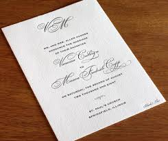 formal wedding invitations simple formal wedding invitations compilation on wow invitations