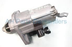 starter on honda civic buy 50 2012 honda civic starter motor 31200 r1a a02 31200r1aa02