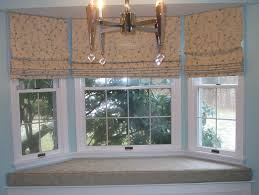bow window curtains pictures home design ideas bow window curtains pictures