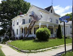 boarding house problems frustrate neighbors newton officials