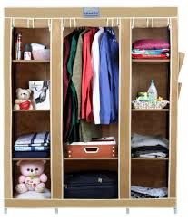 Baby Wardrobe Organiser Organising U0026 Storage Buy Organiser And Storage Shelves Online At