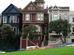 awesome sf victorian houses victorian style house interior good