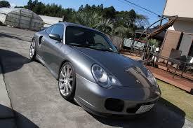 1991 porsche 911 turbo interior porsche 911 turbo with black leather recoros and high