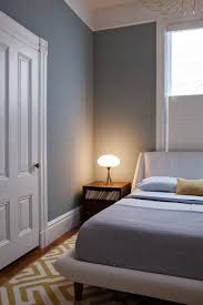 color schemes for small rooms bedroom best color for small bedroom ideas magnificent cool paint