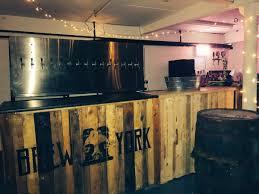 kitchen sales designer jobs north brewing co northbrewco twitter