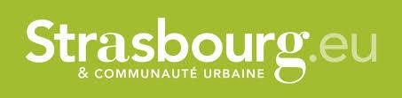 chambre agriculture 74 partenariat entre la ville la communaute urbaine de strasbourg et
