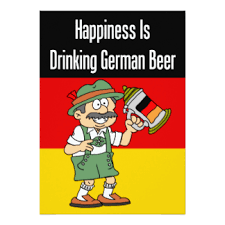 german invitations u0026 announcements zazzle co uk