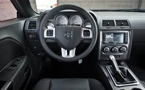 dodge challenger 2011 rt 2011 dodge challenger reviews and rating motor trend