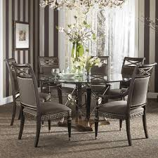 dining room sets for 6 round dining room tables for 6 mafindhomes com