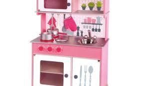 cuisine en bois jouet ikea ikea cuisine jouet affordable cheap avis cuisine jouet ikea
