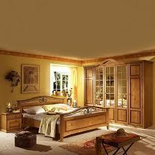 komplettes schlafzimmer gã nstig die besten 25 schlafzimmer komplett massivholz ideen auf