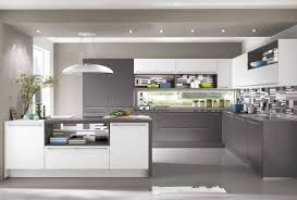modele de cuisine ouverte sur salon enchanteur modele cuisine ouverte et modele de cuisine ouverte sur