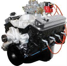 nissan crate engines australia blueprint engines gm 383 c i d 405hp vortec dressed stroker crate