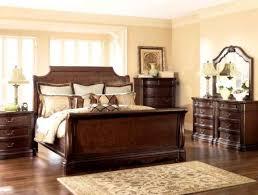 wooden bedroom furniture 28 images cherry wood bedroom