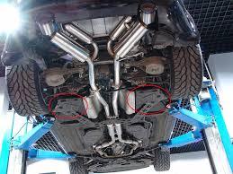 nissan 350z rear diffuser top secret cf rear diffuser pics page 10 my350z com nissan