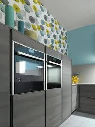 papier peint cuisine moderne papier peint cuisine moderne papier peint sanderson cuisine bois
