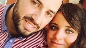 miranda lambert engagement ring jinger duggar fiance jeremy vuolo shops for engagement ring