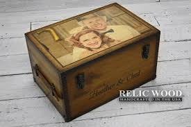 wedding keepsake gifts it is absolutely beautiful and the gift that will hold their