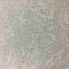 yard brighton linen drapery fabric curtain u by the yard