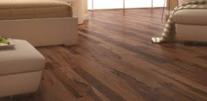 the best wood flooring types for installation in baltimore homes