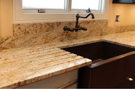 how to cut granite for sink i would love a large and deep sink farmhouse size with the