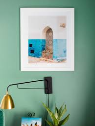 decorating with shutterfly u2014 old brand new