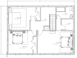 floor plans for adding onto a house great floor plans to add onto a house hd wallpaper photographs best