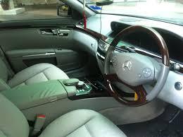 lexus malaysia leasing mercedes car rental malaysia avantgarde u0026 elegance defined