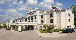 grand rapids mi airport room attendant job springhill suites grand rapids airport