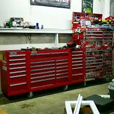 harbor freight tools harborfreight instagram photos and videos