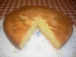 cuisiner avec du lait de coco comment faire un gâteau moelleux au lait de coco