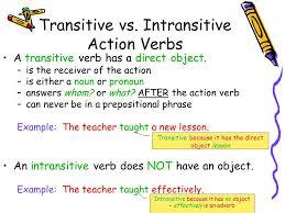 what is an action verb action verbs lessons tes teach verbs
