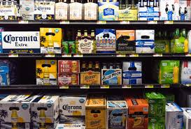 Case Of Bud Light Price What A Case Of Beer Costs In Every State According To New Study