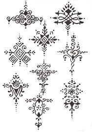 best 25 simple henna designs ideas on simple henna