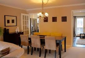 Orange Dining Room Contemporary Dining Room Design Ideas U0026 Pictures Zillow Digs