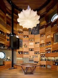 interior design inspiration wine cellars wine cellars wine and