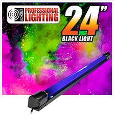 lights for sale 1 2 price sale on party lights black lights party lighting police