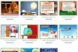 best resources for making and writing your personal christmas