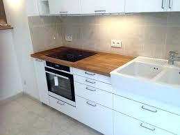 plan de travail cuisine largeur 90 cm plan de travail cuisine largeur 80 cm visualdeviance co